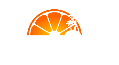 Sunshine State Law Firm